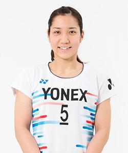 Yonao2019
